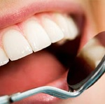 Sage Dental in La Porte, TX, photo #49
