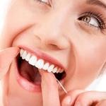 Sage Dental in La Porte, TX, photo #52