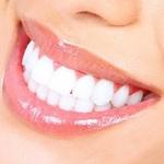 Sage Dental in La Porte, TX, photo #12