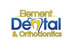 Element Dental & Orthodontics - Humble in Humble, TX, photo #1