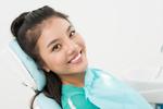 Element Dental & Orthodontics - Humble in Humble, TX, photo #19
