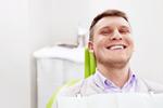 Element Dental & Orthodontics - Spring in Spring, TX, photo #30