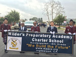 Wilder's Preparatory Academy Charter in Los Angeles, CA, photo #1