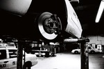 Parkview Auto Repair & Body Shop in Chicago, IL, photo #7