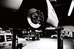 Parkview Auto Repair & Body Shop in Chicago, IL, photo #51