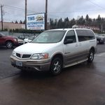 Tim's Automotive Repair And Sales in Clackamas, OR, photo #34