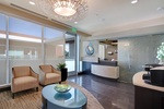 Refreshed Aesthetic Surgery in Aliso Viejo, CA, photo #2