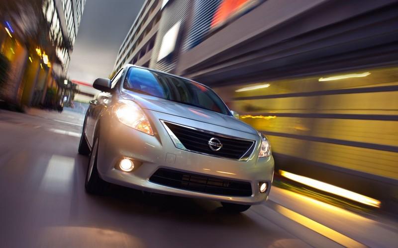 Nissan_dealer_in_pocatello__id