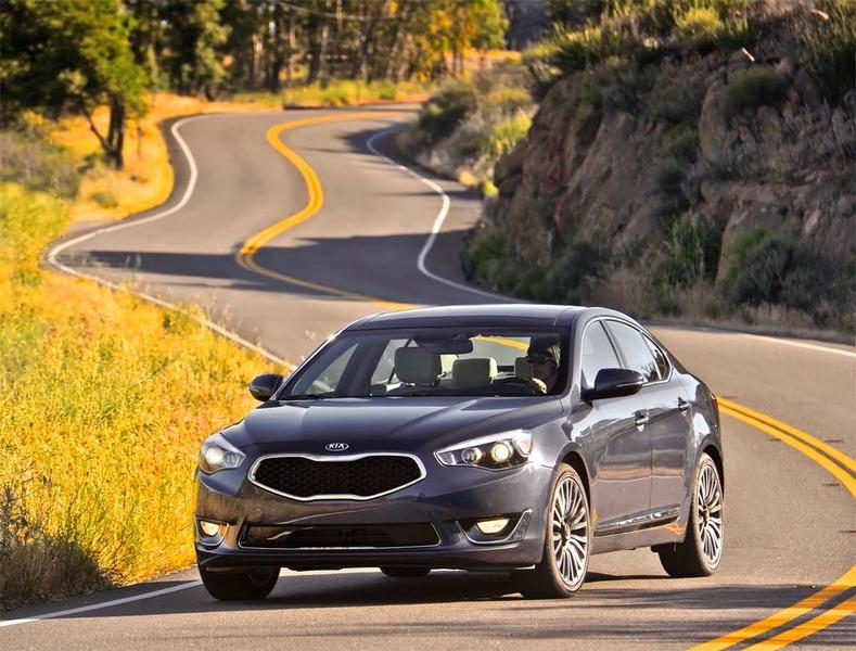 New_car_dealer_in_pocatello__id
