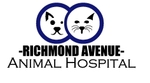 Richmond Avenue Animal Hospital in Houston, photo #1