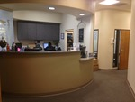 iKids Pediatric Dentistry Burleson in Burleson, TX, photo #25