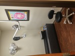 iKids Pediatric Dentistry Burleson in Burleson, TX, photo #27