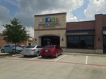 iKids Pediatric Dentistry Burleson in Burleson, TX, photo #32