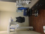 iKids Pediatric Dentistry Burleson in Burleson, TX, photo #38