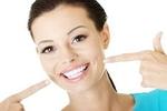 Lasting Impressions Dental Care in Colorado Springs, CO, photo #64