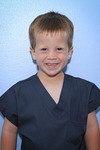 Ottley Smiles Dental Center in Navarre, FL, photo #37