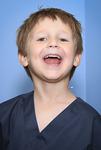 Ottley Smiles Dental Center in Navarre, FL, photo #38