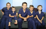 Ottley Smiles Dental Center in Navarre, FL, photo #39