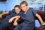 Ottley Smiles Dental Center in Navarre, FL, photo #40