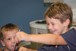 Ottley Smiles Dental Center in Navarre, FL, photo #42
