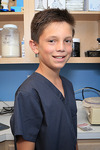 Ottley Smiles Dental Center in Navarre, FL, photo #43