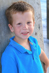 Ottley Smiles Dental Center in Navarre, FL, photo #44