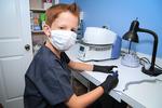 Ottley Smiles Dental Center in Navarre, FL, photo #45