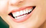Jungmeyer & Suresh Dental Enterprises LLC in Lees Summit, MO, photo #39