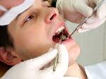 Jungmeyer & Suresh Dental Enterprises LLC in Lees Summit, MO, photo #43