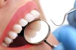 Jungmeyer & Suresh Dental Enterprises LLC in Lees Summit, MO, photo #45