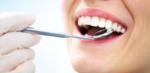 Jungmeyer & Suresh Dental Enterprises LLC in Lees Summit, MO, photo #4