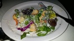 Steven's Steak & Seafood House in Commerce, CA, photo #60