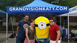 Grand Vision Center, now a part of MyEyeDr. in Katy, TX, photo #29