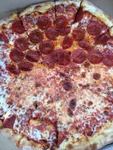 Victor's Pizza in San Francisco, CA, photo #48
