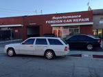 Superformance Foreign Auto Repair in Los Angeles, CA, photo #22