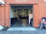 Superformance Foreign Auto Repair in Los Angeles, CA, photo #25