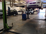 Superformance Foreign Auto Repair in Los Angeles, CA, photo #28