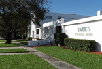 Yates Funeral Home & Crematory in Fort Pierce, FL, photo #9