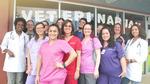 DPC Veterinary Hospital in Davie, FL, photo #52