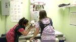 DPC Veterinary Hospital in Davie, FL, photo #58