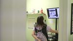 DPC Veterinary Hospital in Davie, FL, photo #59