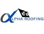 Alpha Roofing in Wilmington, NC, photo #1