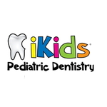 iKids Pediatric Dentistry Burleson in Burleson, TX, photo #1