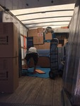 Bennett's Moving in Colorado Springs, CO, photo #31