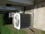 Aaac Service Heating and Air in McDonough, GA, photo #7