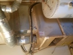 Aaac Service Heating and Air in McDonough, GA, photo #9