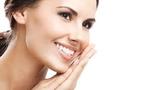 Peppermint Dental & Orthodontics Rowlett in Rowlett, TX, photo #28