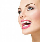 About Smiles Family & Cosmetic Dentistry in Austin, TX, photo #14