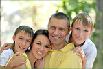 About Smiles Family & Cosmetic Dentistry in Austin, TX, photo #15