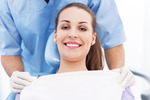 About Smiles Family & Cosmetic Dentistry in Austin, TX, photo #19